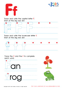 Printables Alphabet Worksheets Pdf letter a worksheet learn abc with free alphabet tracing worksheets f pdf